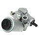 1ASPP00104-1990-97 Lexus LS400 Power Steering Pump