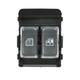 1AWES00131-2001-02 Master Power Window Switch