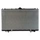 1ARAD00650-Radiator
