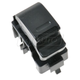 1AWES00114-Power Window Switch