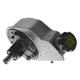 1ASPP00129-Power Steering Pump