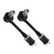 1ASFK01144-2000-05 Hyundai Accent Sway Bar Link Rear Pair