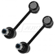 1ASFK00233-Sway Bar Link Rear