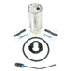 1AFPU00249-Electric Fuel Pump