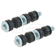 1ASFK00269-Sway Bar Link Kit Pair