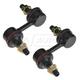 1ASFK00255-Sway Bar Link Rear