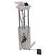 1AFPU01128-1996 Electric Fuel Pump and Sending Unit Module