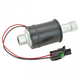 1AFPU00250-Electric Fuel Pump