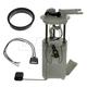 1AFPU01102-2000-01 Fuel Pump & Sending Unit Module