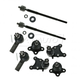1ASFK01156-Steering & Suspension Kit