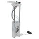 1AFPU01143-Electric Fuel Pump and Sending Unit Module