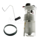 1AFPU01188-Dodge Durango Electric Fuel Pump and Sending Unit Module