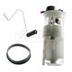 1AFPU01188-Dodge Durango Fuel Pump & Sending Unit Module