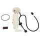 1AFPU01184-Electric Fuel Pump and Sending Unit Module