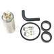 1AFPU00257-Jeep Electric Fuel Pump