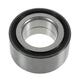 1AAXX00100-Wheel Bearing