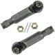 1ASFK01126-Tie Rod Front Pair