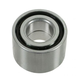 1AAXX00105-1991-95 Toyota MR2 Wheel Bearing Front