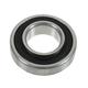 1AAXX00101-Wheel Bearing Rear