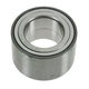 1AAXX00102-Lexus Wheel Bearing Rear