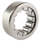 1AAXX00109-Wheel Bearing Rear