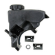 1ASPP00006-Power Steering Pump Reservoir with Cap