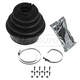1AAXX00010-CV Joint Split Boot Repair Kit (Speedi-Boot)  Dorman 03609