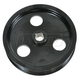 1ASPP00019-Power Steering Pump Pulley
