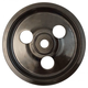 1ASPP00018-Power Steering Pump Pulley
