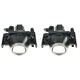 1ALFP00263-Fog / Driving Light Pair