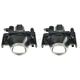 1ALFP00263-Fog / Driving Light Pair