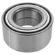 1AAXX00024-Wheel Hub Bearing Front Driver or Passenger Side
