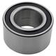 1AAXX00030-Wheel Bearing