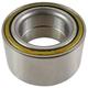 1AAXX00033-Wheel Bearing Front