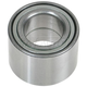 1AAXX00034-2000-08 Ford Focus Wheel Bearing