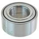 1AAXX00031-Wheel Hub Bearing