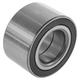 1AAXX00032-Wheel Hub Bearing