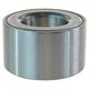1AAXX00018-Wheel Bearing