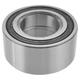 1AAXX00019-Wheel Hub Bearing