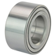 1AAXX00020-Wheel Bearing