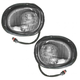 1ALFP00266-1993-97 Dodge Intrepid Fog / Driving Light Pair