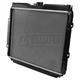 1ARAD00303-Radiator