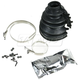 1AAXX00047-CV Joint Split Boot Repair Kit (Speedi-Boot)