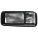 1ALPH00004-Corner Light