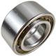 1AAXX00053-Wheel Hub Bearing Front