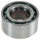 1AAXX00050-Wheel Bearing