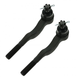 1ASFK01123-Mitsubishi Tie Rod Front Pair
