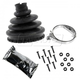 1AAXX00036-CV Joint Split Boot Repair Kit (Speedi-Boot) Dorman  03601