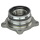 1AAXX00068-2001-07 Toyota Sequoia Wheel Bearing