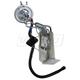 1AFPU00266-1992-96 Ford Fuel Pump & Sending Unit Module